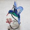 スワロフスキー 「Hummingbird ハチドリ」 1188779