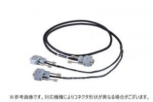 FlexTallyスイッチャー接続GPIOケーブル RV8-DH15-PGM<img class='new_mark_img2' src='https://img.shop-pro.jp/img/new/icons15.gif' style='border:none;display:inline;margin:0px;padding:0px;width:auto;' />