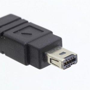 SmartTrigger用レリーズケーブル ニコン用Cタイプ