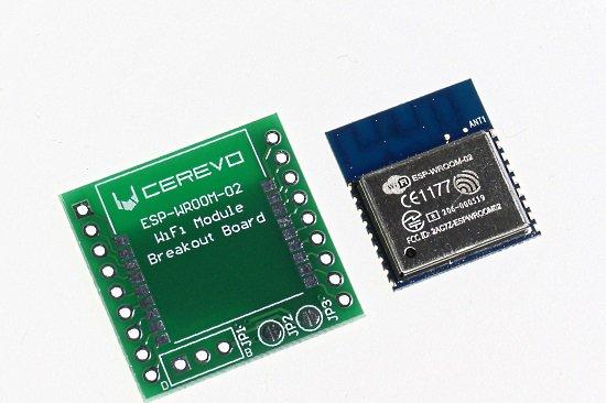 http://img11.shop-pro.jp/PA01146/458/product/91592223.jpg?cmsp_timestamp=20150707110014