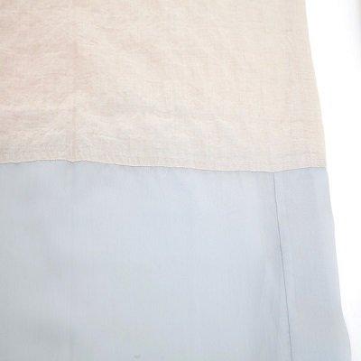 《六花オリジナル》あずまスカート