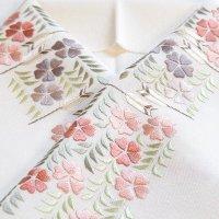 雅「桜に矢羽」