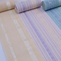 博多織紗四寸帯