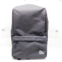 HEX ヘックス 【EXILE BACKPACK】 HX2011 アスペクトグレイ バックパック 新品正規