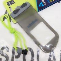 AQUAPAC アクアパック 【Mini Whanganui Fits iPhone 5】 108 新品正規