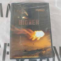 DVD カイトボード 2006 【HIGHER Snowkite#3】 スノーカイト 新品正規品(定外外)