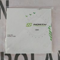 DVD カイトボード 2005 【NKB TEAM 05】 新品正規品(定外外)