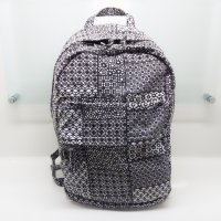 <img class='new_mark_img1' src='https://img.shop-pro.jp/img/new/icons16.gif' style='border:none;display:inline;margin:0px;padding:0px;width:auto;' />RVCA ルーカ 【SCOUT II BACKPACK】 BKW レディース バックパック 新品正規品
