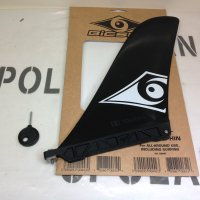 BIC ビック 【SUP FIN TOURING 9