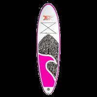 Jet Ocean Sport 【SURF 10】TYPE-B PINK インフレータブル 新品正規