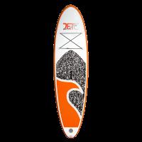 Jet Ocean Sport 【SURF 10】TYPE-B ORANGE インフレータブル 新品正規