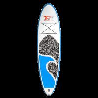 Jet Ocean Sport 【SURF 10】TYPE-B BLUE インフレータブル 新品正規