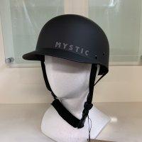 MYSTIC ミスティック 2020 【SHIZNIT WATER HELMET】 Black 黒 ウォーターヘルメット 新品正規品
