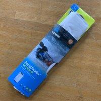 AQUAPAC アクアパック 【Pack Divider Drysacks】 4L ブルー ドライサック  新品正規