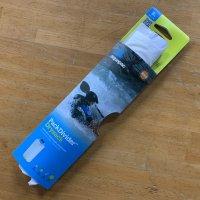 AQUAPAC アクアパック 【Pack Divider Drysacks】 8L グリーン ドライサック  新品正規
