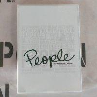 DVD スノーボード 2006 【PEOPLE】 Mack Dawg Production 新品正規 半額SALE!(メール便)