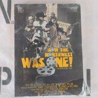 DVD スノーボード 2010 【How The Northwest Was One】 Wild Card 新品正規 半額SALE (メール便)