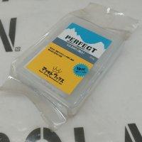 マツモトワックス 【PERFECT BLUE】 -6〜-15℃ 20g 超ハイフッ素滑走ワックス 新品正規