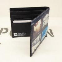 ANALOG アナログ 【CURTES PLA WALLET】 財布 新品正規