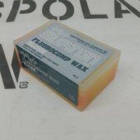 BURTON バートン 【Fluorocomp Hot Wax】 Slush 新品正規(定外外)