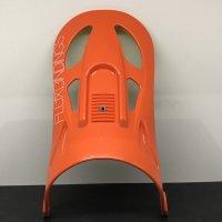 FLUX フラックス 2010 【RK30 HIBACK】オレンジ 新品正規 半額SALE!
