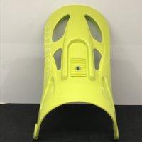FLUX フラックス 2010 【RK30 HIBACK】 黄色 新品正規 半額SALE!