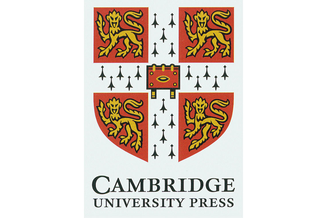 CAMBRIDGE BIBLES