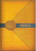 ラトビア語 旧新約聖書 083<br>サムインデックス付の商品画像