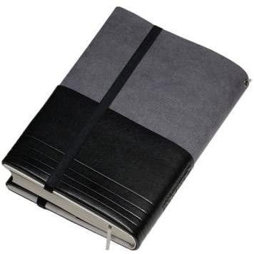 アマネカ・クラシック<br>ブラック AM01-BKの商品画像