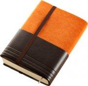 アマネカ・クラシック<br>オレンジ AM01-ORの商品画像