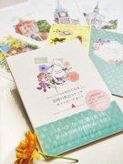 【50%OFF】わたりひさこの<br>長崎の教会ポストカード5枚セットの商品画像