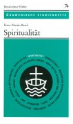 Spiritualitätの商品画像