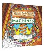 Fantastic Machinesの商品画像