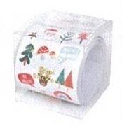 162730(45-2978) ロールシールの商品画像