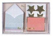 180217(45-3815) ミニカードセットの商品画像