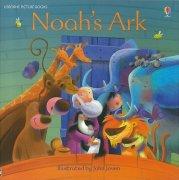 Noah's Arkの商品画像