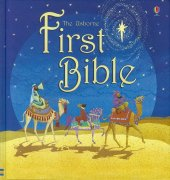 First Bibleの商品画像