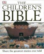 The Children's Bibleの商品画像