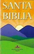 【新定価】スペイン語旧新約聖書<br>RVR60 103066の商品画像