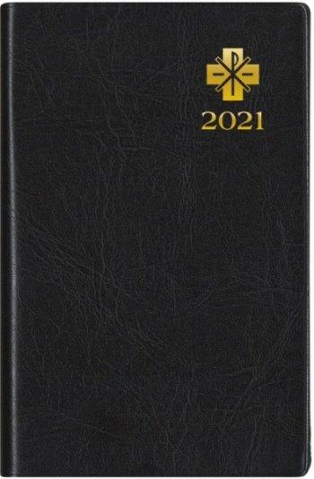 カトリック手帳2021 ポケット判(黒) | 聖書やキリスト教書籍の通販 ...