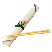 【30%OFF】国産タモ〉My箸セット イクソス(55090)の商品画像