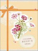 星野富弘 ときめき詩画集 あなたがいる (58950)の商品画像