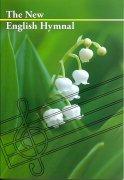 新・英語賛美歌(The New English Hymnal)の商品画像
