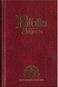 ポルトガル語 旧新約聖書<br>共同訳改訂版 引照付 TPCO53の商品画像