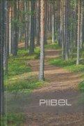 エストニア語旧新約聖書<br>PIIBEL<br>RO53の商品画像