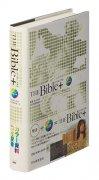 新共同訳 聖書/旧約続編つき バイブル・プラス NI43DCH-AP(緑)の商品画像