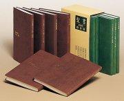 新共同訳 分割聖書 NI62D(緑)の商品画像