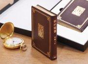 【送料無料】新共同訳 パール判新約聖書/ 詩編つき NI316S 革の商品画像