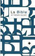 フランス語 旧新約聖書 現代訳<br>FCO53C (1005)の商品画像