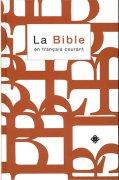 フランス語 旧新約聖書<br>アポクリファ付 現代訳 <br>FCDCO53C 1036の商品画像